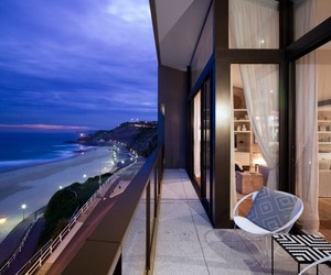 The Royal Penthouse II by Coco Republic