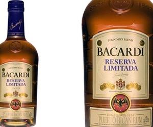 The Rum Maestro's Overture