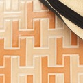 The Runway Collection | Fireclay Tile