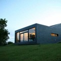 The Schierle House Design