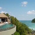 The Song Saa Private Island Retreat