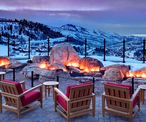 The St. Regis Deer Valley Resort