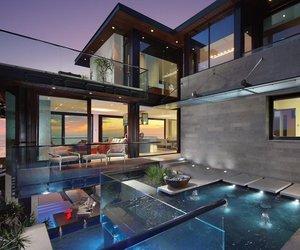 The Strand Residence