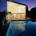 The Suntro House by Jorge Hernandez de la Garza