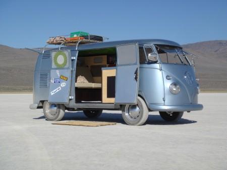 the vw bus on tiny house blog rh materialicious com vw bus sender vw bushes
