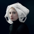 The Work of Hendrik Kerstens