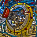 The Worlds Most Powerful Digital Camera by Fermilab