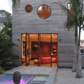 The Zen Retreat by Etchboo Design