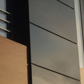 Thin-Film Solar Cell Modules from Sulfurcell