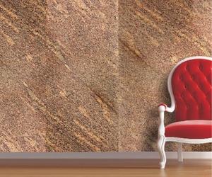 Thin Natural Stone Veneer | Earth Anatomy