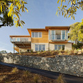 Tiburon Bay House by Butler Armsden Architects
