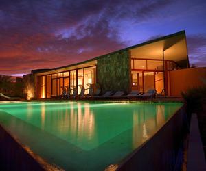 Tierra Atacama Hotel & Spa in San Pedro de Atacama, Chile