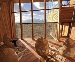 Tierra Patagonia by Cazu Zegers