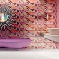 Tiles by Karim Rashid