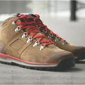 Timberland EK GT Scramble Mid Boots