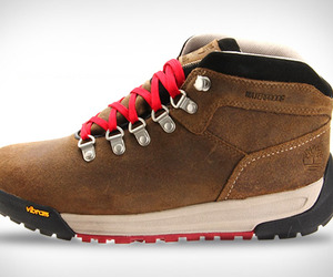 Timberland GT Scramble Hiking Boots