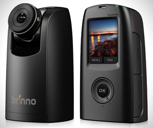 Time-Lapse HDR Pro Camera