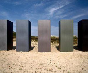 Titanium-Zinc from VM ZINC®