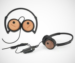 Tivoli Radio Silenz Noise Cancelling Headphones