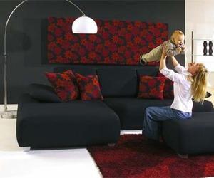 Tiziano Sofa Design