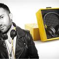 TMA-1 Fools Gold Edition Headphones