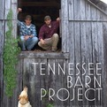 TN Barn Project