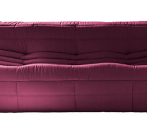 Togo sofa by Ligne Roset