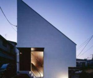Tokyo House Kado