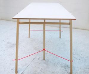 Tomas Alonso Design Studio