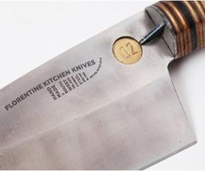 Tomer Botner | Community Knife