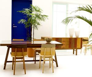 Tone, designed by Leif.designpark