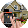 Top 10 Benefits of Automating Your Home