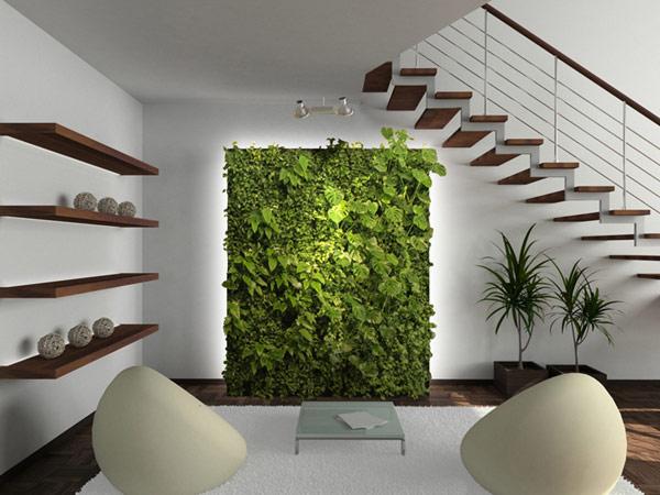 very interesting interior design trends for 2013 - Interesting Interior Design