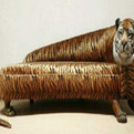 Top 5 Unusual Sofa Designs
