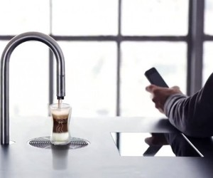 TopBrewer Your Coffee Maker of the Future