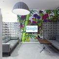 Tour Google Tokyo HQ