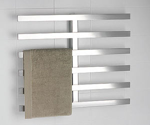 Towel Warmer by Felton