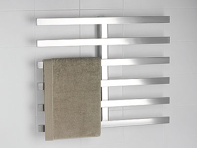 towel warmer rack. Towel Warmer Rack H