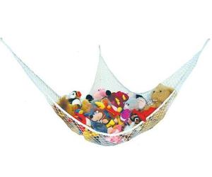Toy Hammock from Prince Lionheart