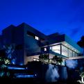 TR House