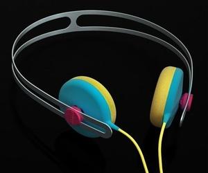 Tracks Headphone From AIAIAI