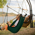 Trailer Hitch Hammocks | Hammaka