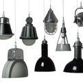 Trainspotters.co.uk | Industrial Lighting