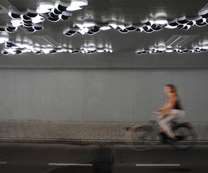 Transit Mantra Urban Lighting Design