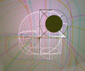 'Transversality' @ Galerie BSL
