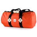 Travel & Sport Duffel Bag by Topo Designs