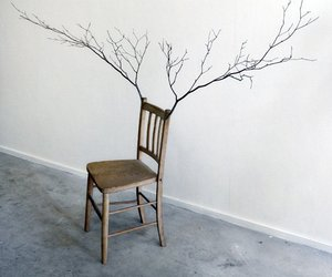 Tree of Chair