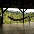 Treehouse Living: Finca Bellavista, Costa Rica