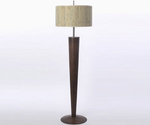 Tribute Floor Lamp