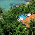 Trisara Resort | Phuket Thailand